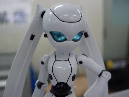 TT散歩「宮沢模型展示会」046