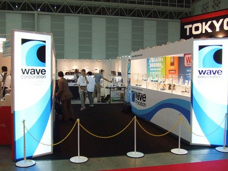 booth_01