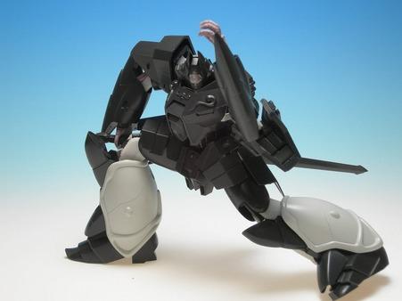 BLACK009