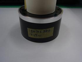 TT061-10