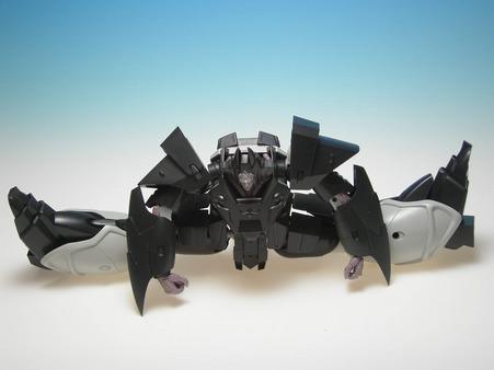 BLACK006