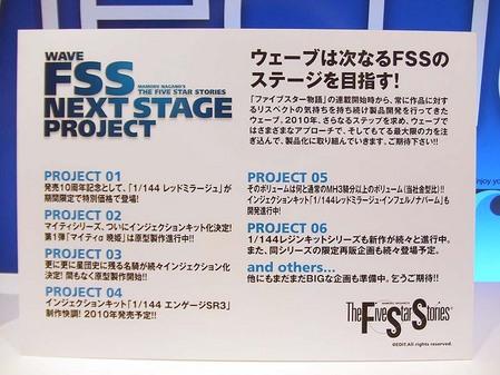 fss_02_fnsp