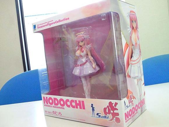 +nodocchi_01
