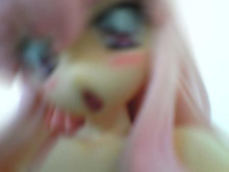 louise_k_04