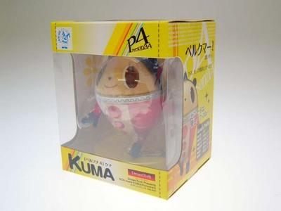 p4kuma_pk01