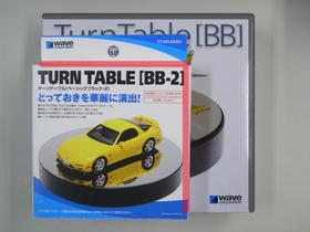 TT061-19