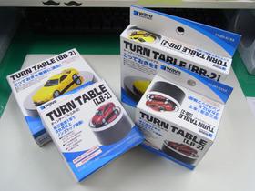 TT061-25