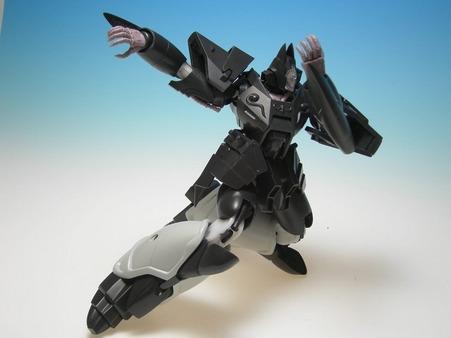 BLACK008