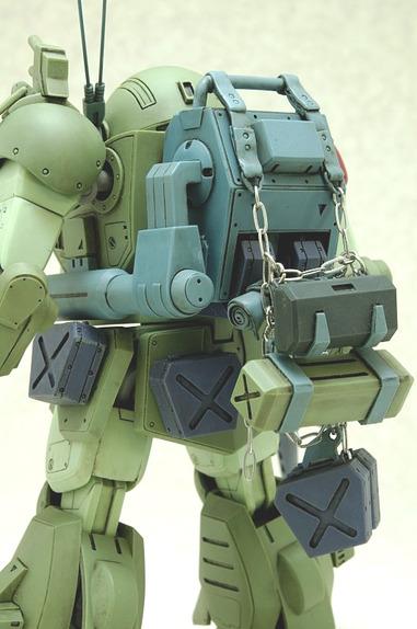 IMGP0044