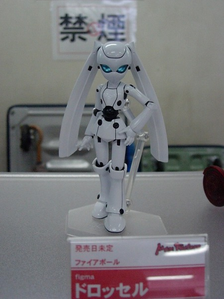 TT散歩「宮沢模型展示会」045