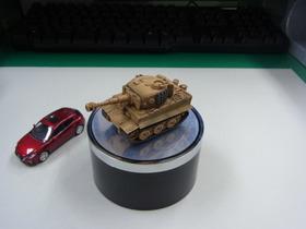 TT061-11