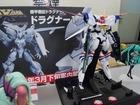 TT散歩「宮沢模型展示会」044