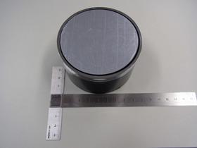 TT061-05