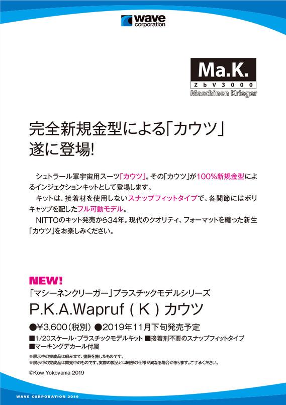 HS2019POP_mak2