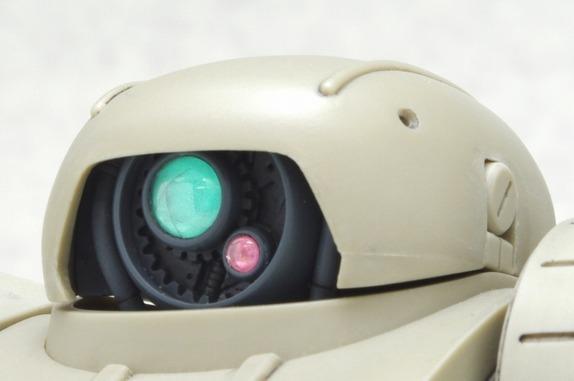 IMGP5058r