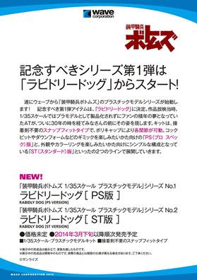 HS2013_POP_A5_rabi