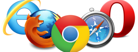browsericons-539x205