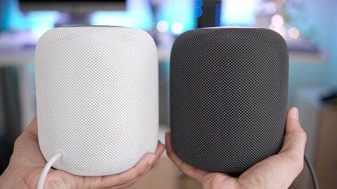 homepod-review-feature