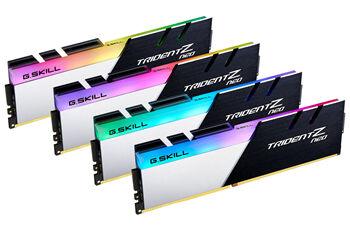 01-Trident-Z-Neo-Main-Image