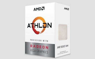 amd-athlon-200ge-100771005-large