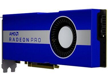 AMD-Radeon-Pro-W5700