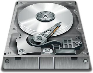 パソコンを買うスレとか見てるとみんなHDD1Tつけてるけど、いうほどそんなに使うか?