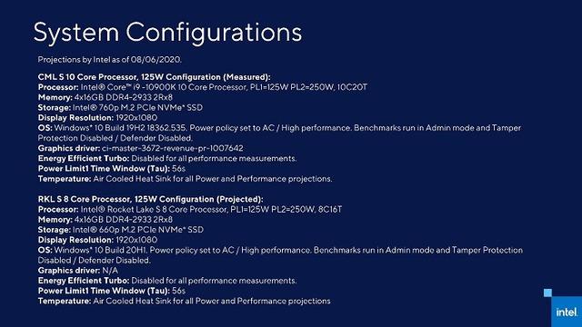 Intel-Rocket-Lake-S-Architecture-Information_3