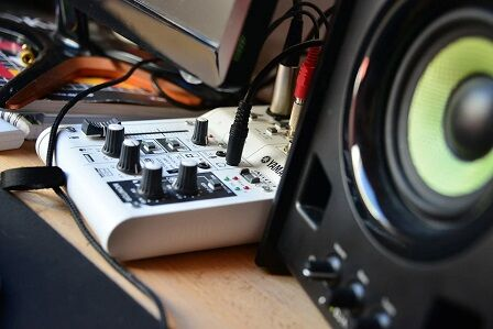 audio-interface-5297802_1280