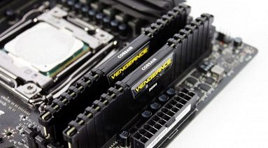 PC-Memory
