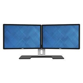 Dual-Monitor