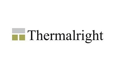 Thermalright_logo