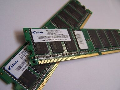 computer-memory-857098_1280