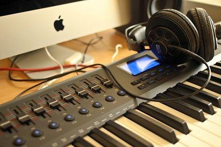audio-4111937_960_720