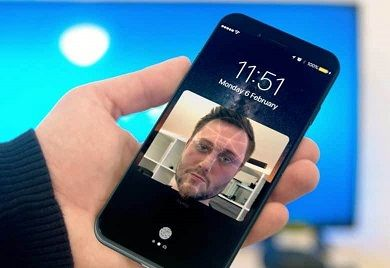 iPhone-8-FaceTracking-780x536-780x536