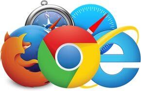 web_browser_l_04