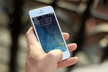 iphone-410324_1920_R