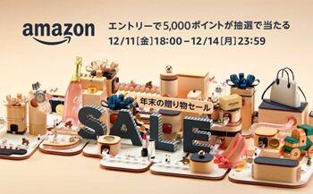 amazon_sale_20201211