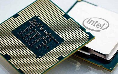 intel_cpu_logo