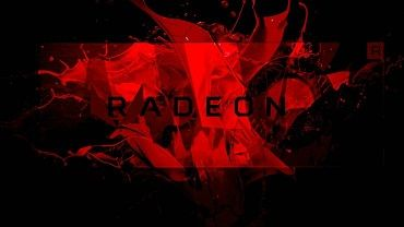 AMD-Radeon-Feature-wccftech-740x416