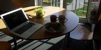 freelance_programmer