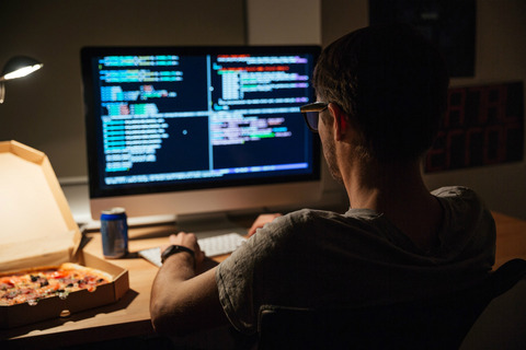 Thinkstock-programmer