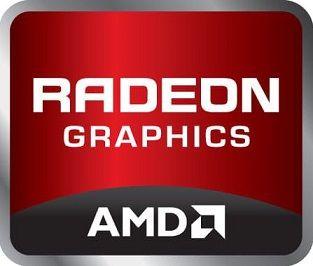 Radeon_logo