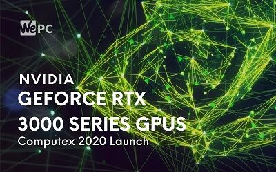 GeForce-RTX-3000-Series-GPUs-computex-2020