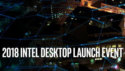 Intel-9th-Gen-CPU-Launch