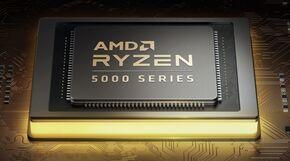 AMD-Ryzen-5000-Series_l_1