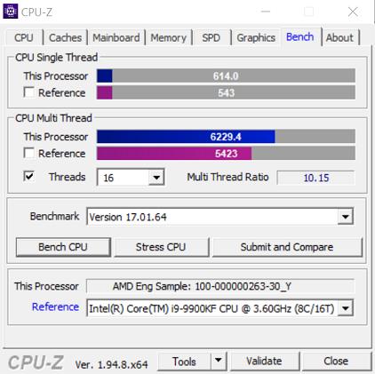 AMD-Ryzen-7-5700G-ES-CPUZ
