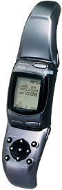 new20030326-2