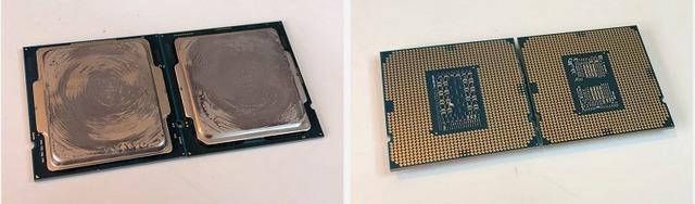 Intel_Rocket_Lake-S_Samples