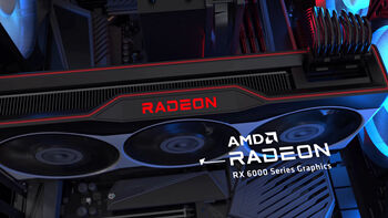 AMD-Radeon-RX-6800-Series