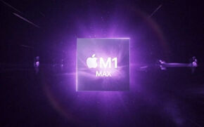 macbook_pro_m1_max_l_01